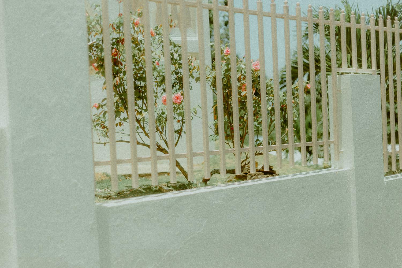 fajardo puerto rico cemetery and homes